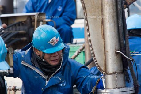 漁師 FYI01030473