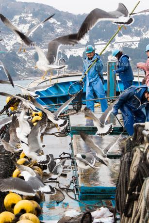 漁師 FYI01030513