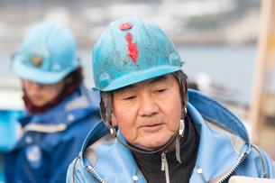 漁師 FYI01030518
