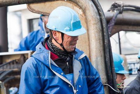 漁師 FYI01030607