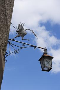 スイス グリエ グリエの象徴 FYI01082349