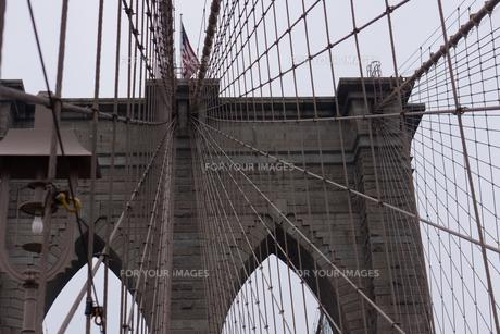 アメリカ ニューヨーク ブルックリン FYI01107469
