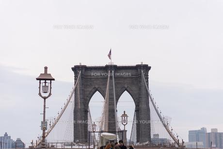 アメリカ ニューヨーク ブルックリン FYI01107564