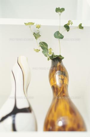 花器 FYI01121652