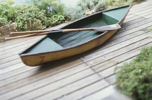 ボート FYI01122108