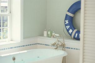 バスルーム FYI01122289