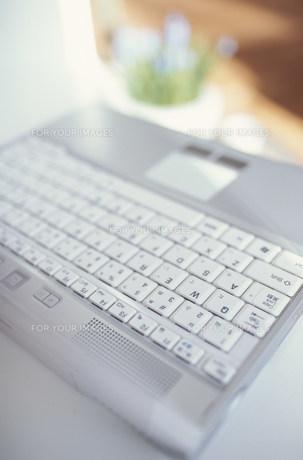 キーボード FYI01122510