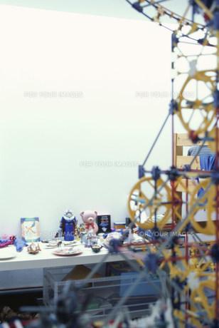 おもちゃのある部屋 FYI01122897