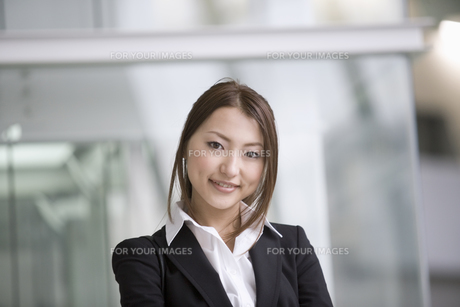 ビジネスウーマン FYI01141178