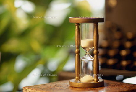 砂時計 FYI01144026