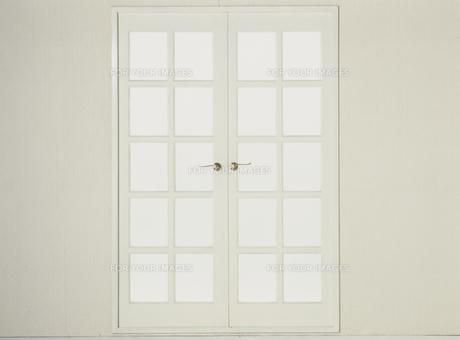 白い窓 FYI01144427