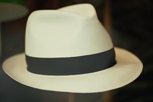 白い帽子 FYI01145233