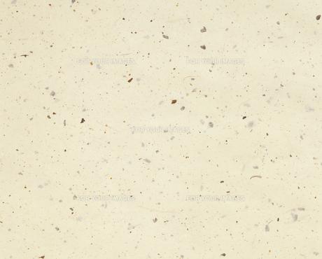 紙 FYI01145234
