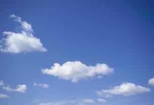 雲と空 FYI01146295
