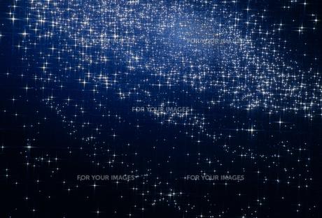 宇宙の星イメージ FYI01146380