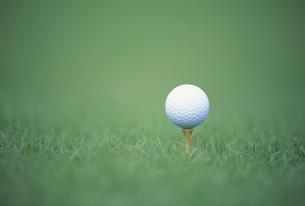 ゴルフボール FYI01146429