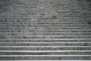 石の階段 FYI01146470