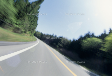 道イメージ FYI01146499