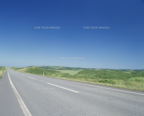 道と空 FYI01146602
