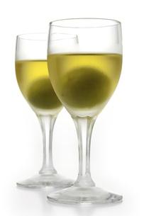 梅酒 FYI01148502