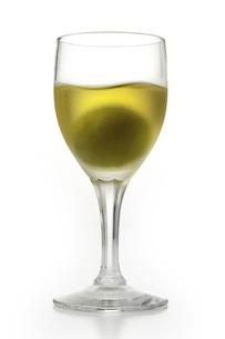 梅酒の素材 [FYI01148584]