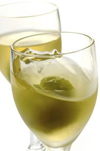 梅酒 FYI01148628
