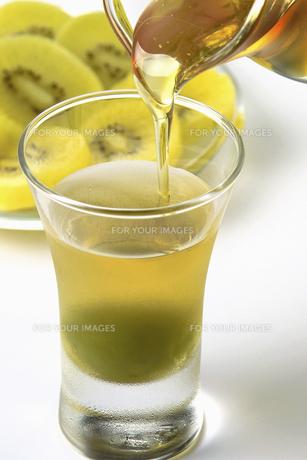 梅酒の素材 [FYI01148807]