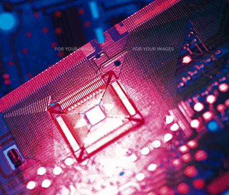 コンピュータ基盤 FYI01153774