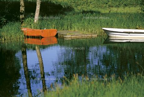 ボート FYI01154303