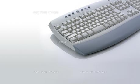 キーボード FYI01154589