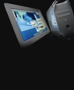 パソコン FYI01154619