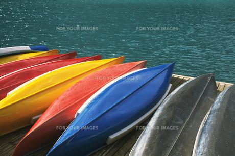 ボート FYI01154769