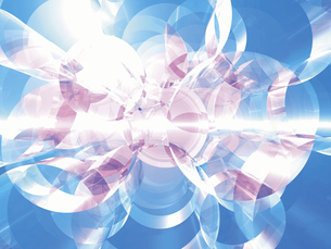 コンピューターグラフィックス FYI01156319