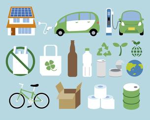 エコロジーセット FYI01157277