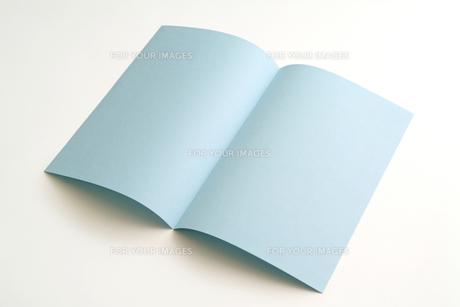 色紙 FYI01158034