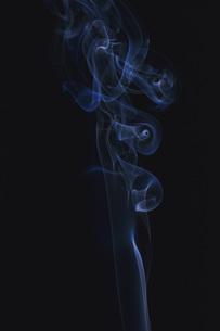 煙 FYI01158138