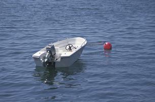 ボート FYI01158463