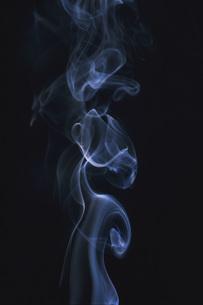 煙 FYI01158708