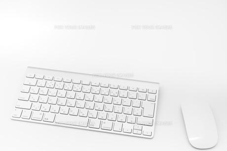 キーボード FYI01168204