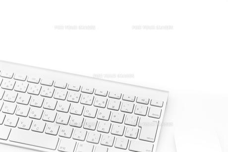 キーボード FYI01168205
