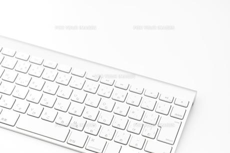 キーボード FYI01168206