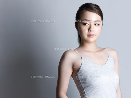 女性ライフスタイルイメージ FYI01177648