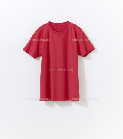 Tシャツ Fyi01180208 気軽に使える写真イラスト素材 Foryourimages