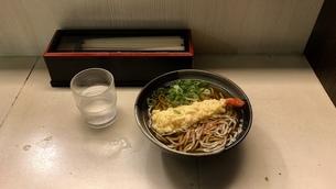 駅そば FYI01180799