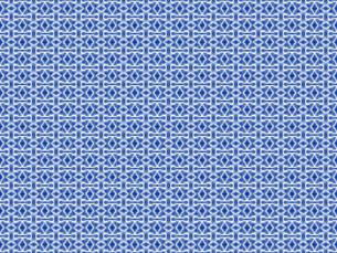 シームレスパターン模様 FYI01182857