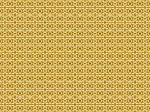 シームレスパターン模様 FYI01182858