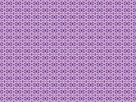 シームレスパターン模様 FYI01182859