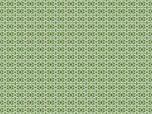 シームレスパターン模様 FYI01182860