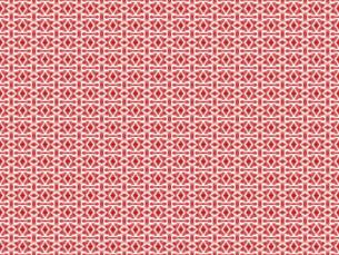シームレスパターン模様 FYI01182861