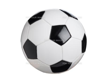 サッカーボール FYI01182938